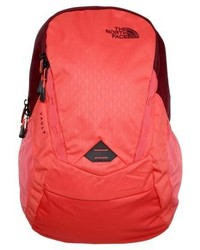 The North Face Rucksack Apricot