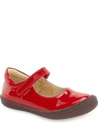 Primigi Toddler Girls Morine Mary Jane