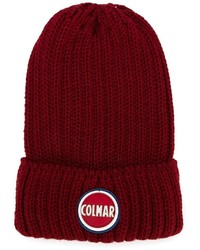 Colmar Kids Logo Patch Beanie