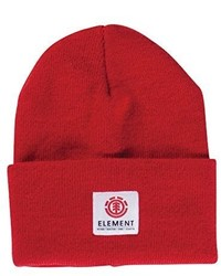 Nike SB Fisherman Beanie rouge Bonnets
