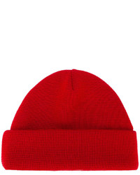 Tudes knitted hat medium 5374832