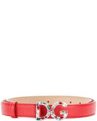 Logo belt medium 4414173