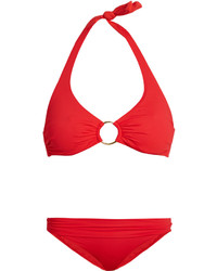 Melissa Odabash Brussels D G Underwired Bikini
