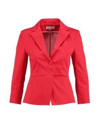 Blazer festival red medium 3939896