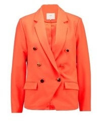 Josine blazer flame medium 3940151