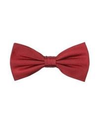 Bow tie red medium 5175783