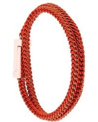 Friendship bracelet medium 742376