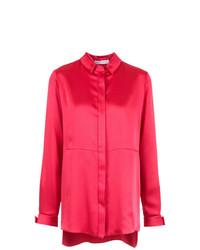 Panelled shirt medium 7724861