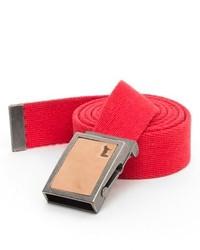 Gunner belt medium 259339