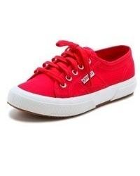 2750 cotu classic sneakers medium 56126