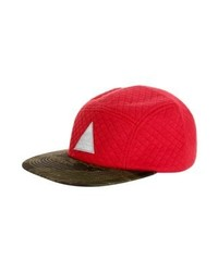 Alpini cap alpini medium 4162839