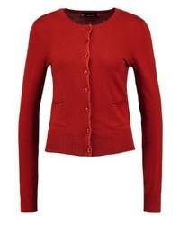 Cardigan red medium 3944729