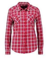 Shirt red medium 3937076