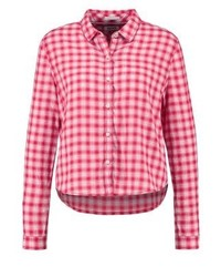 Shirt red medium 3937243