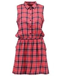 Dress red medium 3847744
