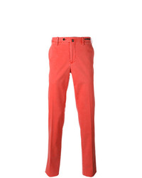 Pt01 Chino Style Trousers