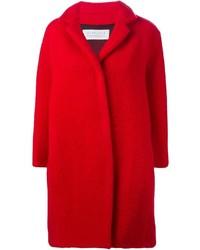 Gianluca Capannolo Oversized Coat