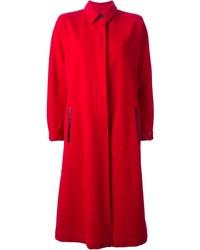 Gianfranco Ferre Vintage Long Coat