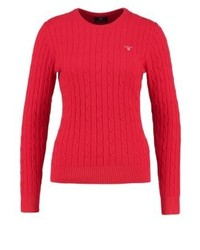 Jumper clear red medium 3941633