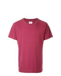 Kent & Curwen Classic T Shirt