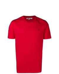 McQ Alexander McQueen Logo T Shirt