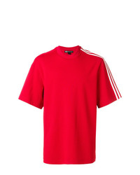 Y-3 Signature Stripe T Shirt