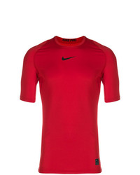Nike Slim Fit T Shirt