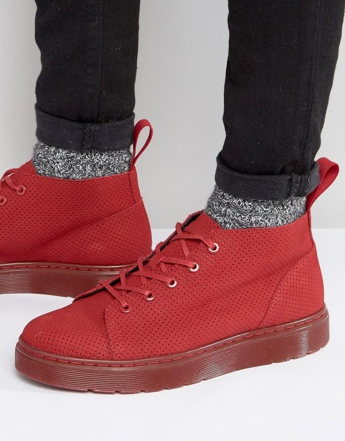 dr martens skate shoes for sale 39989 72586
