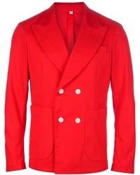 70 double breasted jacket medium 34858