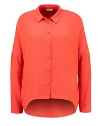 Shirt grenadine medium 3937125