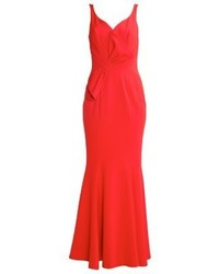 Coast Thurston Occasion Wear Red