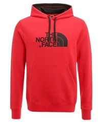 Drew peak hoodie red medium 4205856