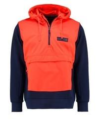 Everett hoodie max orangeobsidian medium 4207399