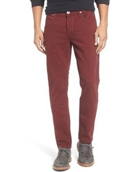 Blake slim fit jeans medium 950808