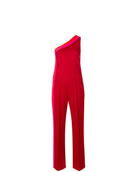 Golden Goose Deluxe Brand Paloma Jumpsuit
