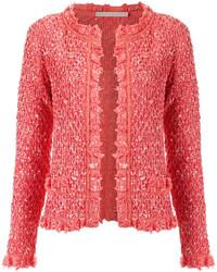 Knit cardigan medium 4105415