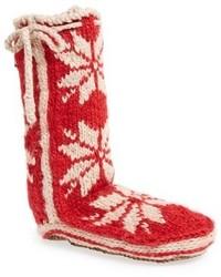 Woolrich Chalet Socks