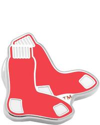 Cufflinks Inc. Cufflinks Inc Boston Red Sox Lapel Pin Red Express