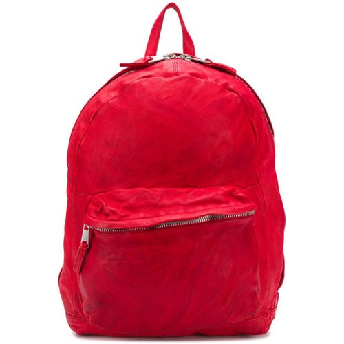 Giorgio Brato Eastpack Backpack