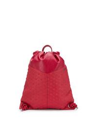 Jimmy Choo Marlon Backpack