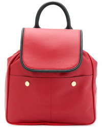 Marni Small Backpack