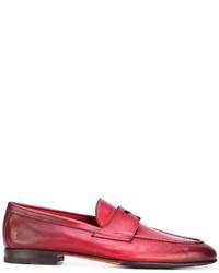 Classic loafers medium 3695270