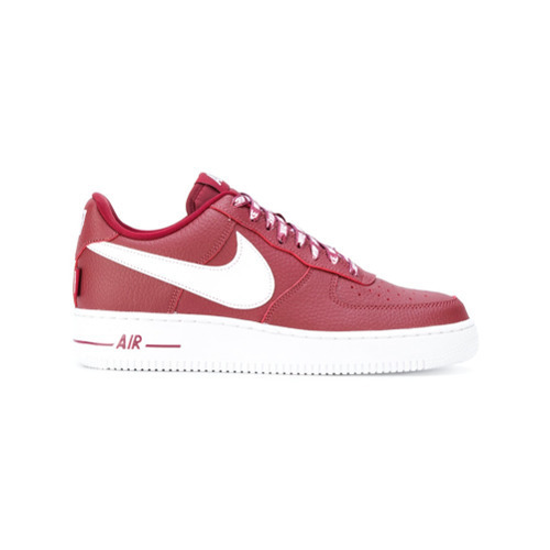 2b60c8e452e ... Top Sneakers Nike Air Force 1 Low 07 Nba Sneakers ...