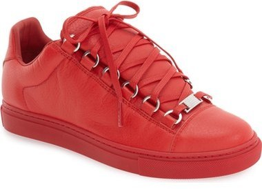 Uk Low Sneaker£395Nordstrom Balenciaga Top Lookastic RcA3j54Lq