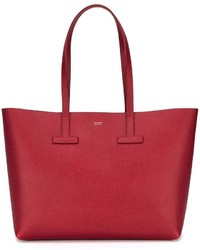 Large shopper tote medium 1153561