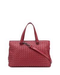 Bottega Veneta Medium Bag