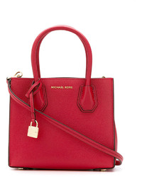 MICHAEL Michael Kors Michl Michl Kors Top Handle Tote Bag