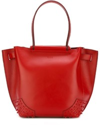 Shopper tote medium 689481
