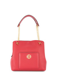 Tory Burch Small Chelsea Tote