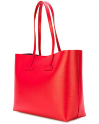 T shopper tote medium 5318150
